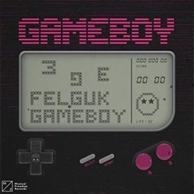 FELGUK - GAME BOY